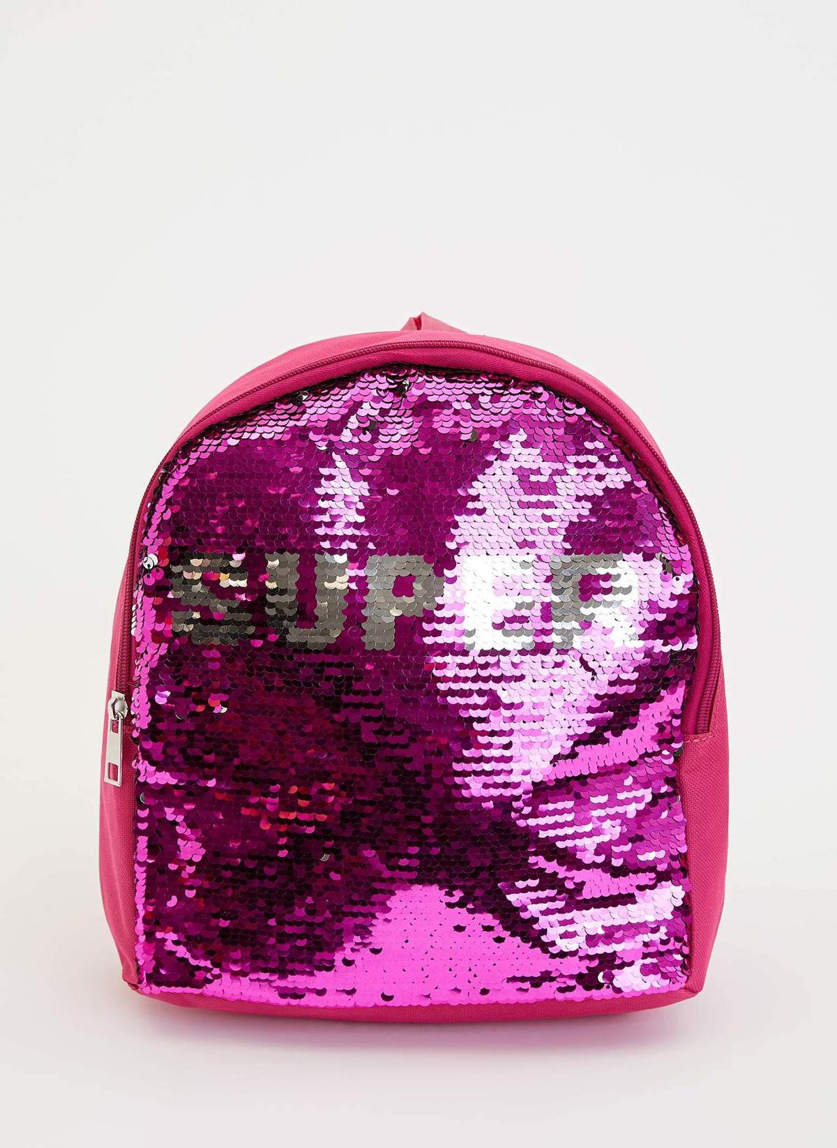 Kız Çocuk DeFacto Çanta